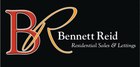 Bennett Reid Estate Agents
