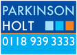Parkinson Holt