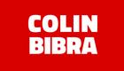 Colin Bibra Logo