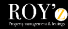 Roy'z Property Management & Lettings