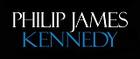 Philip James Kennedy logo