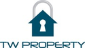 TW Property