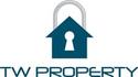 TW Property logo