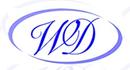William David & Co