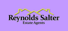 Reynolds Salter Estate Agents logo