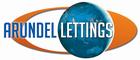 Arundel Lettings
