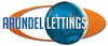 Arundel Lettings logo