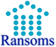 Ransoms Residential, EX1