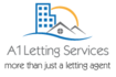 A1 Letting Services Ltd, B33