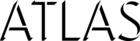 Rocket Investments Logo