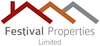 Festival Properties Ltd logo