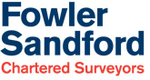 Fowler Sandford
