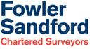 Fowler Sandford logo