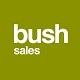 Bush Logo