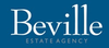 Beville Estate Agents logo
