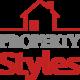 Property Styles