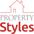 Property Styles logo