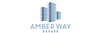 Amber Way Estate logo