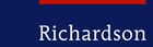 Richardson Chartered Surveyors logo