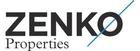 Zenko Properties, LS2