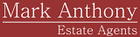 Mark Anthony Estate Agents Ltd