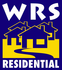 WRS Residential, WD17
