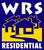 Marketed by WRS Residential