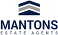 Mantons Estate Agents, LU2