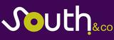 J South Ltd