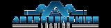 Aberdeenshire Leasing Logo