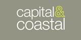 Capital and Coastal Logo