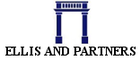 Ellis and Partners logo