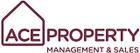 Ace Property Sales, EH10