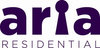 Marketed by Aria Residential