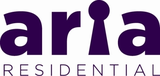 Aria Property Solutions