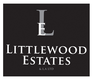 Littlewood Estate and Letting Agents LTD