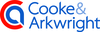 Cooke and Arkwright logo