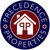 Marketed by Precedence Properties
