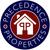 Precedence Properties logo