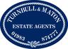 Turnbull & Maton Estate Agents logo
