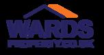 WardsProperty.co.uk Logo
