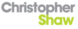Christopher Shaw Residential Lettings Logo