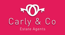 Carly & Co, BS34