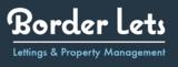 Border Lets Logo