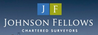 Johnson Fellows logo