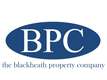 Blackheath Property Company Logo