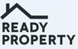 Ready Property logo
