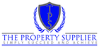 The Property Supplier logo