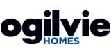Ogilvie Homes