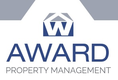 Award Property Management Logo